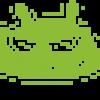 b03di avatar