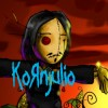 kornjulio avatar