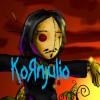kornjulio avatar