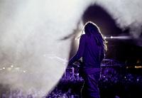 2013/06/16 - Nova Rock Festival