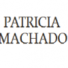 Patricia Machado avatar
