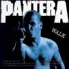 PANTERA609 avatar