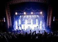 2013/05/25 - St Louis, MO