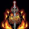 korn4life2 avatar
