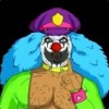 Metal Klown avatar