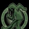 Adrian117 avatar