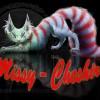 Missy Cheshire avatar