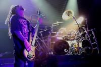 2012/05/08 - Huntington, NY