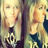 Tayla Jessica avatar