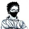 vibraddict avatar