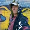 RuslanTrohnyuk avatar