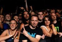 2011/08/27 - Auburn, WA
