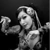 Zaina avatar