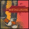 metallikirk avatar