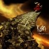 ron109 avatar