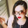 Jade Moraes avatar