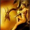 hortense2lola avatar