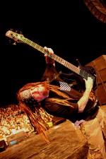 2012/04/20 - Lubbock, TX