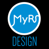 myrdesign latino avatar