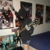 bassbiafrakornfanrocks avatar