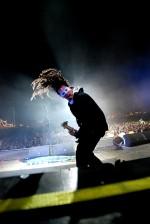 2011/06/12 - Vienna, Austria