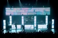 2011/11/09 - Miami, FL