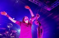 2012/04/27 - Corpus Christi, TX