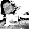 george donovan avatar