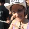 Monica85 avatar