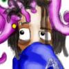Patchouli avatar