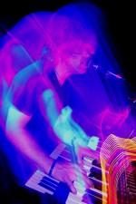 2012/04/24 - Pharr, TX