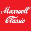 Maxwell Classic avatar