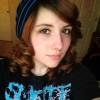 slimshady avatar