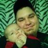 jtjoker69 avatar