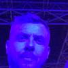SPIRO38 avatar