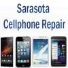 SarasotaCell PhoneRepair avatar