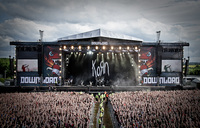 2013/06/14 - Download Festival