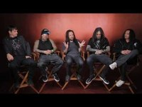Korn - 'The Paradigm Shift' EPK
