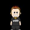beltof avatar