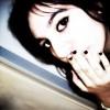 Ady avatar