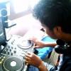 Nishal Max Deuri avatar