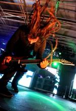 2012/04/29 - Jacksonville, FL