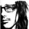 MYLIFEISPEACHY1 avatar