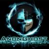 ANONGHOST avatar