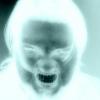 Jaman avatar