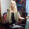 Mick-Mars51 avatar