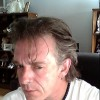 cephas-i avatar