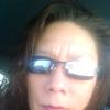 Bear Lady avatar