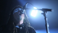 2011/01/29 - Portland, ME - Medley live