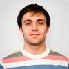 Brady Naruaez avatar